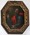 Francesco curradi, san giovanni evangelista a patmos, 1620-30 ca.jpg