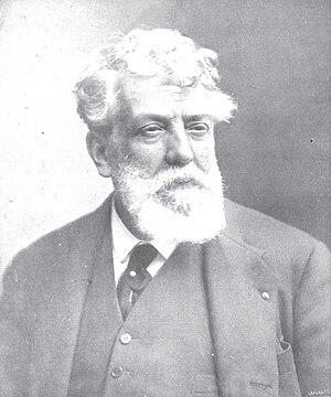 Francisco Domingo Marqués - Image: Francisco Domingo Marqués, de Kaulak