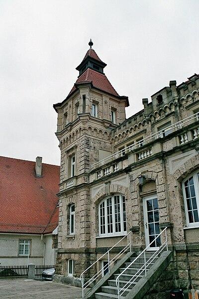 Franconia Tübingen 2009-11-06 j.jpg