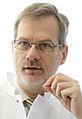 FrankSchneider 090.jpg