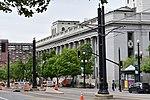 Frank E. Moss Federal Courthouse (2).jpg