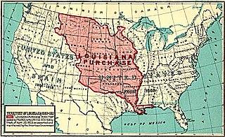 French Louisiana Wikimedia disambiguation page