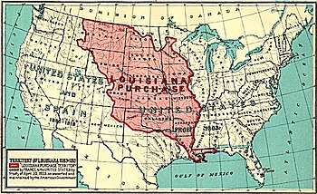 History Of Montana Wikipedia - Map of us holdings 1912