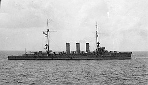 Frankfurt (ship, 1915) - NH 2063 - cropped.jpg