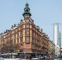 Frankfurt Kaiserstraße 68.20130313.jpg