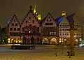 Frankfurt Römer Schnee.jpg