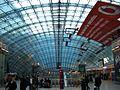 Frankfurt lotnisko stacja.jpg