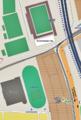 Frankfurter Volksbank Stadion.png