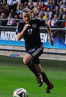 Frankie Brown Scottish footballer