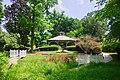 Franklin-Springs-Pavilion-ga.jpg