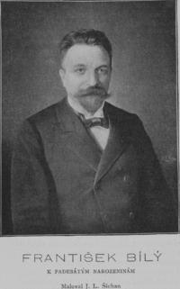 Frantisek Bily 1904.png