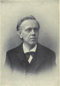 Franz Overbeck by Höflinger.png