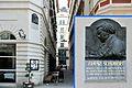 Franz Schubert GT Spiegelgasse 9.jpg