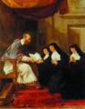 Franz von Sales Heimsuchung.jpg