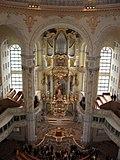 Frauenkirche DResden 34.jpg