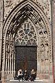 Frauenkirche Nürnberg 005.JPG