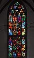 Fraumünster - Innenansicht - Giacometti-Fenster 2010-08-27 17-02-52 ShiftN.jpg