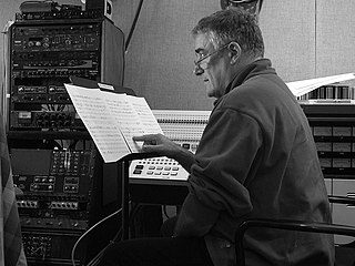 Fred Frith discography Recordings by Fred Frith
