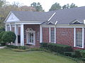 Fred Hale School of Business East Texas Baptist University.jpg