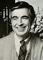"""Fred Rogers in """"Divorce"""" Press Photo (cropped).jpg"""