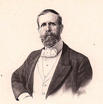 Frederick Arthur Bridgman - Frederick Arthur Bridgman