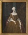Fredrika Lovisa, prinsessa av Preussen - Nationalmuseum - 14679.tif