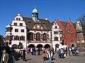 Freiburg Rathaus.jpg