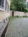 Freiburger Bächle 1000602.jpg