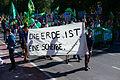 Freiheit statt Angst 2013 (9702827331).jpg