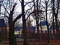 Freilichtbühne Großer Garten (935).jpg