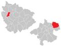 Freistadt in FR.png