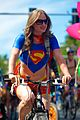 Fremont Solstice Cyclists 2013 17.jpg