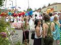 Fremont Solstice Parade 2008 - 18.jpg