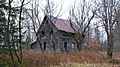 French road abandoned house - panoramio.jpg