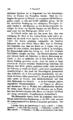 Frensdorff Das Reich und die Hansestädte 160.png
