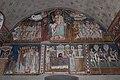 Frescos Oratorio San Silvestre 03.jpg