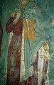 Frescos from St. Nikita Church in Banjani 0140.jpg