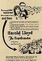 Freshman ad 02.jpg