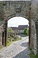 Freyburg an der Unstrut, Schloss Neuenburg-001.jpg