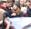FridaysForFuture Hamburg (cropped 1).png