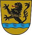 Fridolfinger Wappen amtlich.jpg