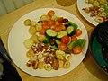 Fried squid, potatoes, salad.jpg
