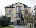 Friedberg Hessen -In der Burg 18 von Nordosten-20140302.jpg