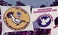 Friedensdemonstration Bonn am 10ten Juni 1982 - Auftakt und Demonstration 02.jpg