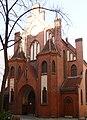 Friedenskirche Charlottenburg 1.jpg