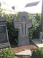 Friedhof Ochtendung, Priestergrabstätte IV.jpg