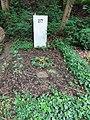Friedhof heerstraße berlin 2018 05 012 - 2.jpg