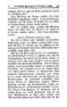 Friedrich Streißler - Odorigen und Odorinal 62.png