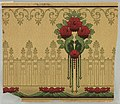 Frieze (USA), 1900 (CH 18445971).jpg