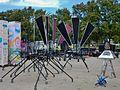 Fringe Parade Props (33161904340).jpg